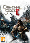 Dungeon Siege III: Treasures o...