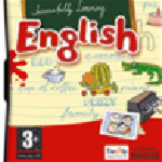 Successful Learning: English