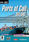 Ports of Call Deluxe